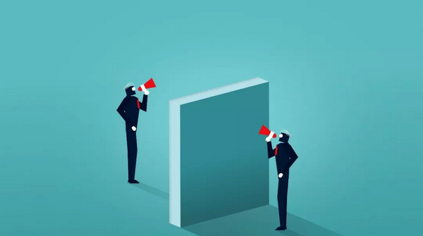 产品经理职场必备能力:沟通能力