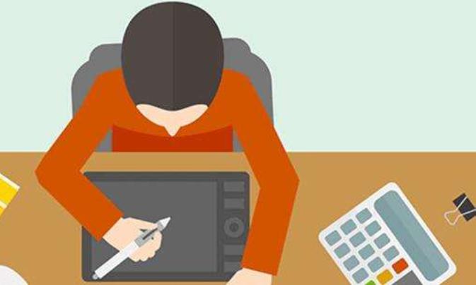 产品经理培训课程具备有哪些优势?